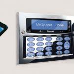 Texecom Alarm Installations