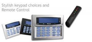 Best CCTV and Alarm Installations