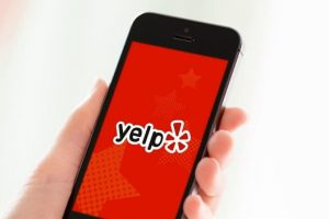 Wireless Alarm Installations on Yelp